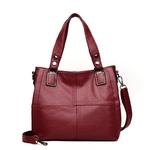 RED_sacs-a-main-de-luxe-en-cuir-femmes-sacs_variants-0