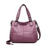 PURPLE_sacs-a-main-de-luxe-en-cuir-femmes-sacs_variants-3