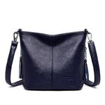 Dames-main-sacs-bandouli-re-pour-femmes-2021-sacs-main-de-luxe-femmes-en-cuir-sac