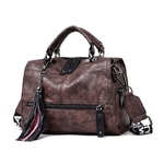 Dark Brown_chaud-vintage-cuir-glands-de-luxe-sacs-a_variants-2