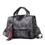 Gray_chaud-vintage-cuir-glands-de-luxe-sacs-a_variants-4