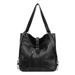 Yogodlns-Vintage-femmes-poign-e-sac-de-luxe-en-cuir-PU-sacs-main-concepteur-sacs-bandouli