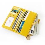 Portefeuille-long-fermeture-clair-portable-sur-le-poignet-pour-femme-porte-carte-et-t-l-phone