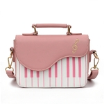 Pink_piano-sac-a-bandouliere-de-luxe-de-styli_variants-2
