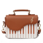 Brown_piano-sac-a-bandouliere-de-luxe-de-styli_variants-1