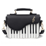 Black_piano-sac-a-bandouliere-de-luxe-de-styli_variants-0