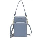 Light blue_bandouliere-telephone-portable-sac-a-ban_variants-2