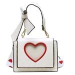 sac-a-main-design-en-forme-de-coeur-pour_description-4