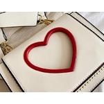sac-a-main-design-en-forme-de-coeur-pour_description-29