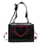 sac-a-main-design-en-forme-de-coeur-pour_description-2