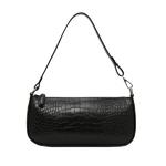 style 1 Black_sacs-a-main-retro-motif-peau-dalligator_variants-0