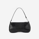 style 2 black_sacs-a-main-retro-motif-peau-dalligator_variants-8