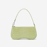 style 2 light green_sacs-a-main-retro-motif-peau-dalligator_variants-9
