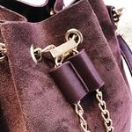 mini-sacs-a-main-en-daim-pour-femmes-sa_description-8