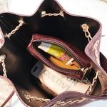 mini-sacs-a-main-en-daim-pour-femmes-sa_description-12