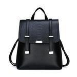 Black_sac-a-dos-decole-vintage-en-cuir-pour-f_variants-0