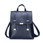 Deep Blue_sac-a-dos-decole-vintage-en-cuir-pour-f_variants-5