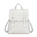 White_sac-a-dos-decole-vintage-en-cuir-pour-f_variants-3