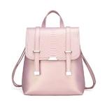 Pink_sac-a-dos-decole-vintage-en-cuir-pour-f_variants-2