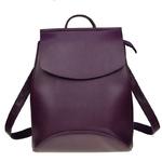 dark Purple_chaude-2020-haute-qualite-femmes-sac-a-d_variants-2