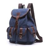 Blue L_sac-a-dos-en-toile-vintage-pour-homme-c_variants-3