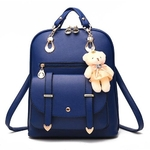 dark blue_preppy-style-femmes-sac-a-dos-ours-jouet_variants-6