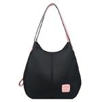 black_sac-a-main-hobos-retro-pour-femmes-sacs_variants-0