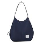 blue_sac-a-main-hobos-retro-pour-femmes-sacs_variants-1