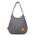 gray_sac-a-main-hobos-retro-pour-femmes-sacs_variants-2