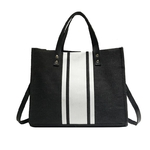 Black White_sac-a-main-retro-en-lin-pour-femmes-sac_variants-0