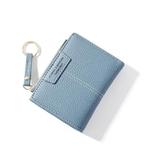 Bleu_marque-jaune-femmes-portefeuille-souple_variants-1