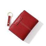 Rouge_marque-jaune-femmes-portefeuille-souple_variants-4