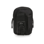 Black_sac-de-taille-pour-homme-sac-casual-sac_variants-0