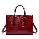 Red_sacs-a-main-motif-crocodile-pour-femmes_variants-1