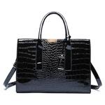 Black_sacs-a-main-motif-crocodile-pour-femmes_variants-0