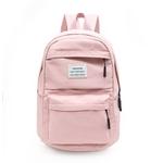 Pink 1 set_3-ensemble-sac-a-dos-decontracte-femmes_variants-7