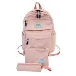 Pink 3 set_3-ensemble-sac-a-dos-decontracte-femmes_variants-3