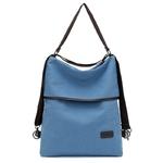 Blue_sacs-a-main-en-toile-de-styliste-pour-fe_variants-1