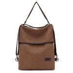 Brown_sacs-a-main-en-toile-de-styliste-pour-fe_variants-2