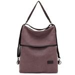 Purple coffee_sacs-a-main-en-toile-de-styliste-pour-fe_variants-6