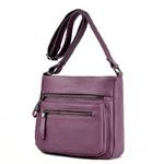 Purple_sac-a-bandouliere-en-cuir-de-bonne-quali_variants-2
