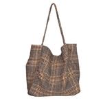 Brown Plaid_sac-a-main-en-toile-de-laine-pour-femmes_variants-2