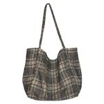 Gray Plaid_sac-a-main-en-toile-de-laine-pour-femmes_variants-1