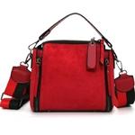 red_2020-sacs-a-bandouliere-pour-femmes-sacs_variants-2