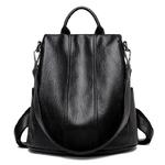 Black_femmes-etanche-anti-vol-en-cuir-sacs-a-d_variants-0