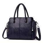 BLUE_sac-a-main-en-cuir-pour-femmes-fourre-t_variants-2