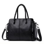 BLACK_sac-a-main-en-cuir-pour-femmes-fourre-t_variants-3