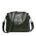 Green_haute-qualite-carre-femmes-sac-a-bandoul_variants-3