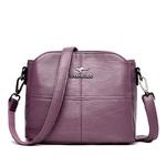 Taro Purple_haute-qualite-carre-femmes-sac-a-bandoul_variants-4