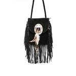 Black_femmes-sac-en-cuir-pu-femme-mode-sacs-a_variants-1